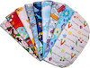 Cloth Diapering - Baby Wipes