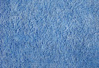Microfiber Diaper Fabric